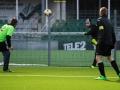 Tallinna FC Castovanni Eagles - FC Jõgeva Wolves (31.01.16)-0363