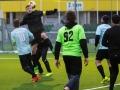 Tallinna FC Castovanni Eagles - FC Jõgeva Wolves (31.01.16)-0368