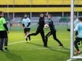 Tallinna FC Castovanni Eagles - FC Jõgeva Wolves (31.01.16)-0370