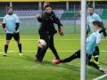 Tallinna FC Castovanni Eagles - FC Jõgeva Wolves (31.01.16)-0371