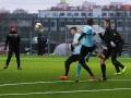 Tallinna FC Castovanni Eagles - FC Jõgeva Wolves (31.01.16)-0373