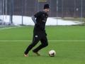 Tallinna FC Castovanni Eagles - FC Jõgeva Wolves (31.01.16)-0374