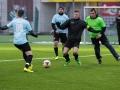 Tallinna FC Castovanni Eagles - FC Jõgeva Wolves (31.01.16)-0377
