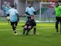 Tallinna FC Castovanni Eagles - FC Jõgeva Wolves (31.01.16)-0378