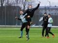 Tallinna FC Castovanni Eagles - FC Jõgeva Wolves (31.01.16)-0380