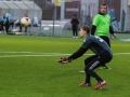 Tallinna FC Castovanni Eagles - FC Jõgeva Wolves (31.01.16)-0387