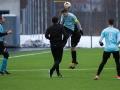 Tallinna FC Castovanni Eagles - FC Jõgeva Wolves (31.01.16)-0394