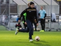 Tallinna FC Castovanni Eagles - FC Jõgeva Wolves (31.01.16)-0400