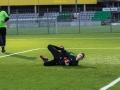 Tallinna FC Castovanni Eagles - FC Jõgeva Wolves (31.01.16)-0406