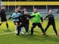 Tallinna FC Castovanni Eagles - FC Jõgeva Wolves (31.01.16)-0408