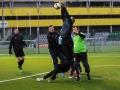 Tallinna FC Castovanni Eagles - FC Jõgeva Wolves (31.01.16)-0410