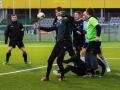 Tallinna FC Castovanni Eagles - FC Jõgeva Wolves (31.01.16)-0411