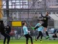 Tallinna FC Castovanni Eagles - FC Jõgeva Wolves (31.01.16)-0413