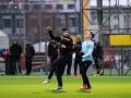 Tallinna FC Castovanni Eagles - FC Jõgeva Wolves (31.01.16)-0415