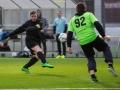 Tallinna FC Castovanni Eagles - FC Jõgeva Wolves (31.01.16)-0416
