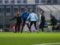 Tallinna FC Castovanni Eagles - FC Jõgeva Wolves (31.01.16)-0420