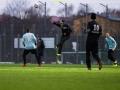 Tallinna FC Castovanni Eagles - FC Jõgeva Wolves (31.01.16)-0421