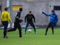 Tallinna FC Castovanni Eagles - FC Jõgeva Wolves (31.01.16)-0425