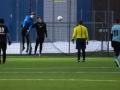 Tallinna FC Castovanni Eagles - FC Jõgeva Wolves (31.01.16)-0426