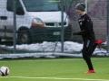 Tallinna FC Castovanni Eagles - FC Jõgeva Wolves (31.01.16)-0431