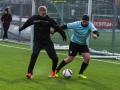 Tallinna FC Castovanni Eagles - FC Jõgeva Wolves (31.01.16)-0437
