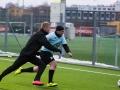Tallinna FC Castovanni Eagles - FC Jõgeva Wolves (31.01.16)-0439