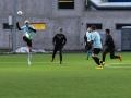Tallinna FC Castovanni Eagles - FC Jõgeva Wolves (31.01.16)-0454