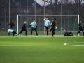 Tallinna FC Castovanni Eagles - FC Jõgeva Wolves (31.01.16)-0461