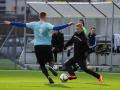 Tallinna FC Castovanni Eagles - FC Jõgeva Wolves (31.01.16)-0465