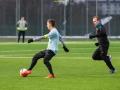 Tallinna FC Castovanni Eagles - FC Jõgeva Wolves (31.01.16)-0474