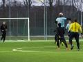 Tallinna FC Castovanni Eagles - FC Jõgeva Wolves (31.01.16)-0477
