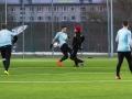 Tallinna FC Castovanni Eagles - FC Jõgeva Wolves (31.01.16)-0479