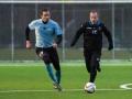 Tallinna FC Castovanni Eagles - FC Jõgeva Wolves (31.01.16)-0482