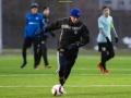 Tallinna FC Castovanni Eagles - FC Jõgeva Wolves (31.01.16)-0490