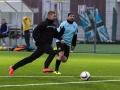 Tallinna FC Castovanni Eagles - FC Jõgeva Wolves (31.01.16)-0491