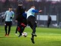 Tallinna FC Castovanni Eagles - FC Jõgeva Wolves (31.01.16)-0500