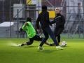Tallinna FC Castovanni Eagles - FC Jõgeva Wolves (31.01.16)-0502