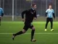 Tallinna FC Castovanni Eagles - FC Jõgeva Wolves (31.01.16)-0505