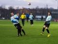 Tallinna FC Castovanni Eagles - FC Jõgeva Wolves (31.01.16)-0506