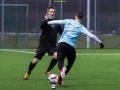 Tallinna FC Castovanni Eagles - FC Jõgeva Wolves (31.01.16)-0507