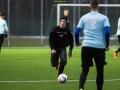 Tallinna FC Castovanni Eagles - FC Jõgeva Wolves (31.01.16)-0511
