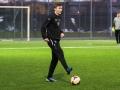 Tallinna FC Castovanni Eagles - FC Jõgeva Wolves (31.01.16)-0528