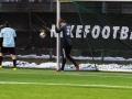 Tallinna FC Castovanni Eagles - FC Jõgeva Wolves (31.01.16)-0541