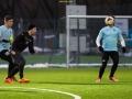 Tallinna FC Castovanni Eagles - FC Jõgeva Wolves (31.01.16)-0542