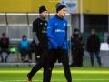 Tallinna FC Castovanni Eagles - FC Jõgeva Wolves (31.01.16)-0548