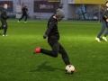 Tallinna FC Castovanni Eagles - FC Jõgeva Wolves (31.01.16)-0555