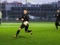 Tallinna FC Castovanni Eagles - FC Jõgeva Wolves (31.01.16)-0559