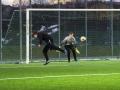 Tallinna FC Castovanni Eagles - FC Jõgeva Wolves (31.01.16)-0568