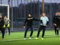 Tallinna FC Castovanni Eagles - FC Jõgeva Wolves (31.01.16)-0570