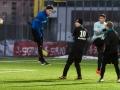 Tallinna FC Castovanni Eagles - FC Jõgeva Wolves (31.01.16)-0573